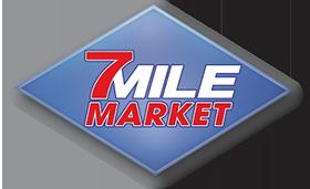Seven Mile Market