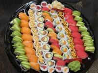 Sushi (1)